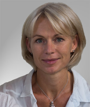 Barbara Wiggers Müller - Physiotherapie Haus 28, Affoltern am Albis